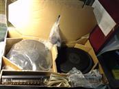 MB QUART ELECTRONICS Car Speakers/Speaker System RCE216